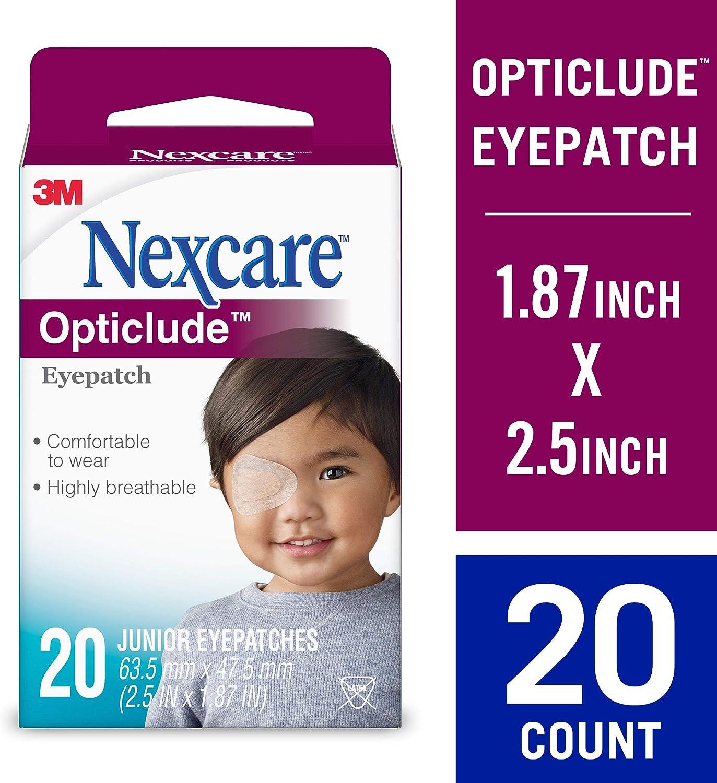 RYTECH 700 Piezas Autoadhesivo Ojos De Pl/ástico M/óviles Manualidades Ojos Para Diy Ojos para Mu/ñecos Redondo Juguetes de Los Ni/ños