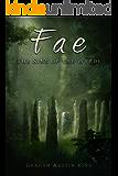 Fae: The Sins of the Wyrde (The Riven Wyrde Saga Book 3)