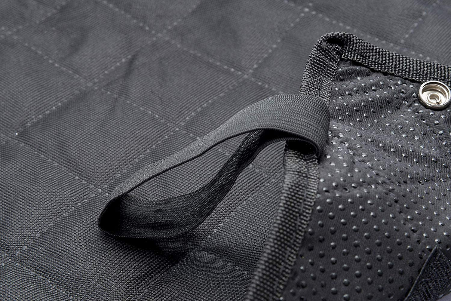 Waterproof Ideal For Travelling With Dogs and Pets The Urban Company Boot Liner Quilted to Fit Bmw X5 E70 Suv Years 06-10 5 Door