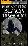 Fist of the Black Dragon
