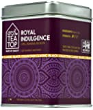 Royal Indulgence - Black Tea
