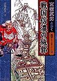 宮坂武男と歩く 戦国信濃の城郭 (図説 日本の城郭シリーズ3)