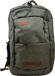 Amazon.com: Timbuk2 Uptown - Mochila para portátil talla ...