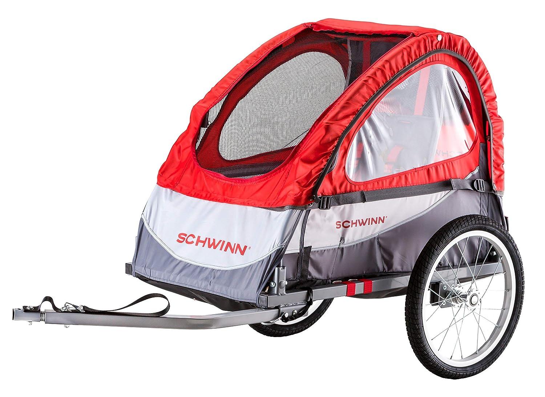 Amazon.com: Schwinn Trailblazer bicicleta única (renovada ...