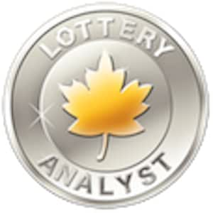 Lottery-Analyst Free