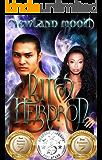 Rites of Heirdron: Science Fantasy Romance