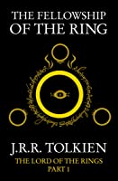 The Fellowship Of The Ring (The Lord Of The Rings