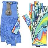 Buff Sport Water 2 Gloves