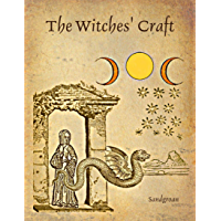 The Witches' Craft (English Edition)