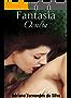 Fantasia: Oculta