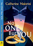 No One But You (English Edition)