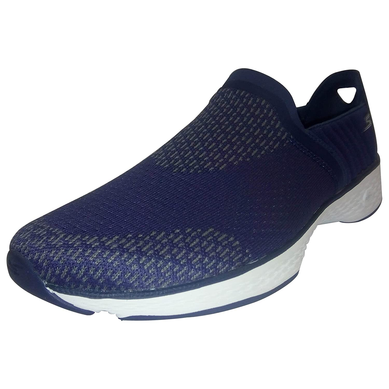 Skechers Performance Women's Go Sport Supreme Walking Shoe