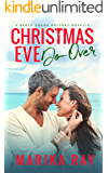Christmas Eve Do-Over: A Holiday Novella (Beach Squad Book 7)
