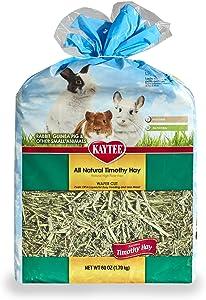 Kaytee Wafer Cut Hay