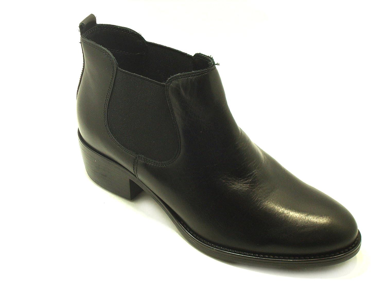 Novelty 963-001 Damen Nopo, Damen 963-001 Ankle Stiefel 99b6fc