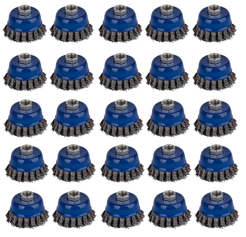 Universal 22mm 7//8 Motorrad Lenkergriffe Griff Griffgummis F/ür Yamaha YZF R1 R3 R25 R6 FZ6 R MT03 MT07 MT09 MT10XJ6 N XSR700 XSR900 YBR 125 250 Tmax 500 530 400 V-max 1200 XT600 XT660//Z//R Rot