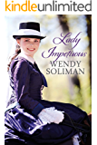 Lady Impetuous
