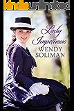 Lady Impetuous