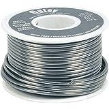 Oatey 50194 Rosin Core Solder 60/40 1/2 lb.