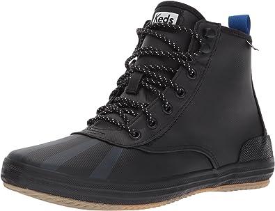 Scout Splash Wx Fashion Sneaker