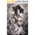Feral (The Shadows of Regia Book 2)