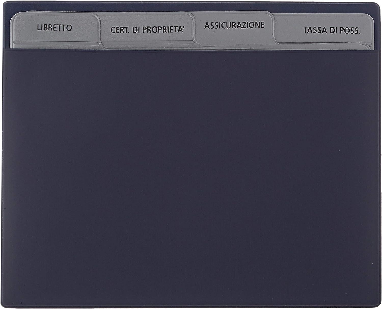Gev 1550706 Kartenhalter Auto