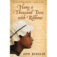 Hang a Thousand Trees with Ribbons (English Edition)