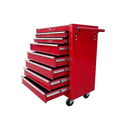 Metal Garage Cabinets: Amazon.co.uk