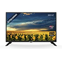"TV LED INFINITON 32"" INTV-32 HD Ready"