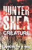 Creature (Fiction Without Frontiers)