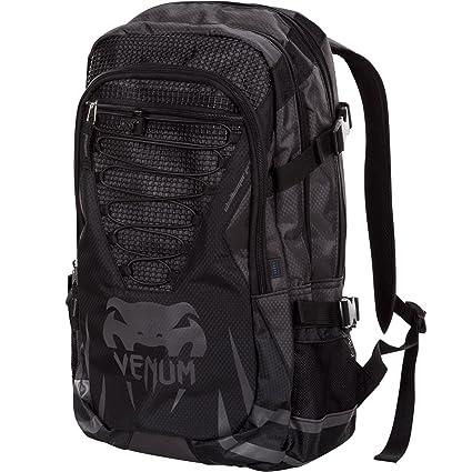 2ed4e5816a Amazon.com  Venum Challenger Pro Backpack