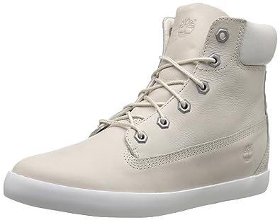 Womens Shoes Timberland Brattleboro 6