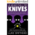 A Head Full Of Knives