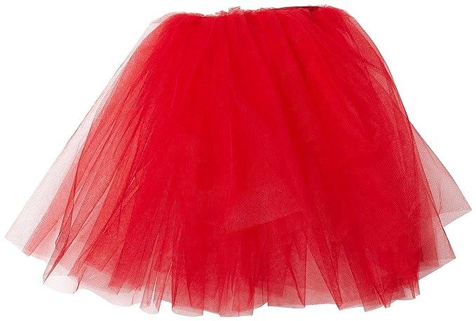 93fc6325327c Amazon.com: Capezio Little Girls' Romantic Tutu, Black, One Size: Clothing