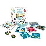 Asmodee Italia 8933 - Cortex² Challenge Edizione Italiana