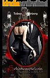 Schattenspielerin: Verborgene Leidenschaft: Erotischer Liebesroman