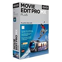 MAGIX Movie Edit Pro 18 MX Plus