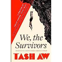 We, The Survivors