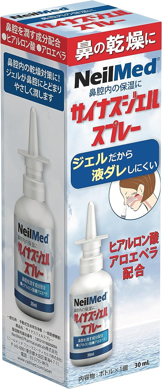 が 中 かさぶた 痛い の 鼻