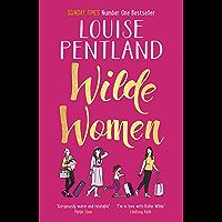 Wilde Women (Robin Wilde)