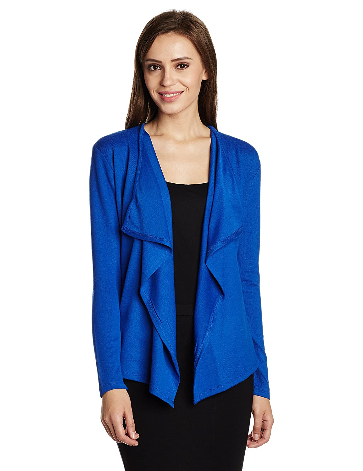 Women Fashions at great discounts