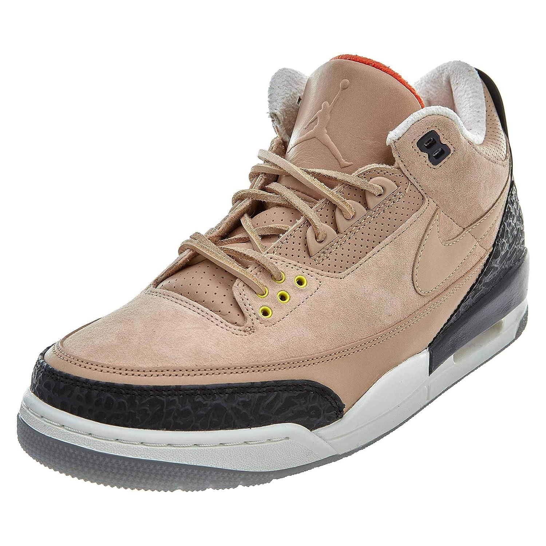 - AIR Jordan 3 JTH NRG & 039;Bio BEIGE& 039; - AV6683-200