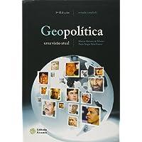 Geopolítica - Uma Visão Atual