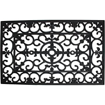 top best J & M Home Wrought Iron