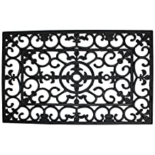 J & M Home Wrought Iron