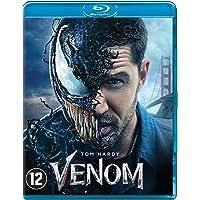 Venom (Blu-Ray) 2019