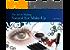 The Art Of Making Natural Eye Make-Up (Cosmetic Making Book 6)