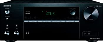 Onkyo TX-NR575 7.2 Ch. A/V Receiver