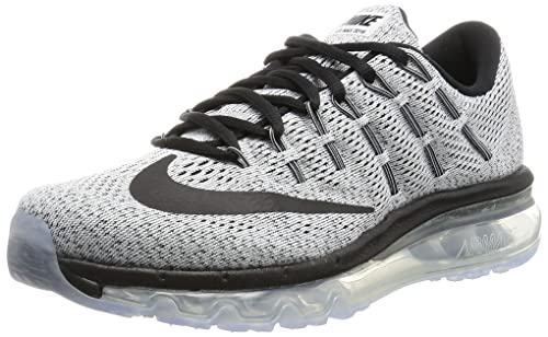 | NIKE Air Max 2016 Running Women's Shoes