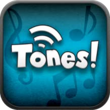 Best Classic Rock Ringtones